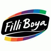 filli_boya_yeni