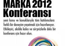 marka konferansı, marka conference