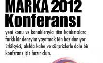 marka konferansı