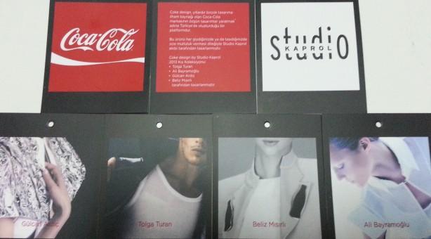 Coca-Cola-VAKKORAMA-Studio Kaprol2
