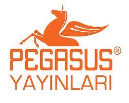 pegasus-yayinlari-logo