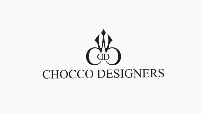 Chocco Designers