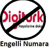 digiturk-logo-engelli-numara