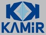 Kamir-Group