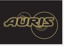 toyota-auris-logo