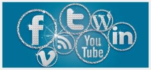 sosyal medya - lüks marka iletişimi