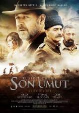 son-umut-film-tr